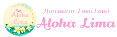 ALOHA LIMA OKINAWA